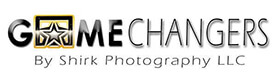 Game Changers by Shirk Photography LLC